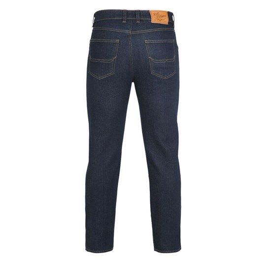 R.M. Williams Stretch Linesman Jeans - Slim