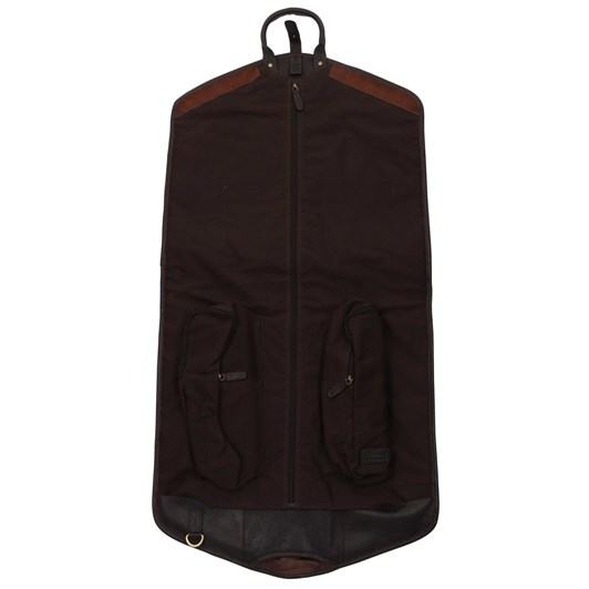 Ashwood Suit Carrier