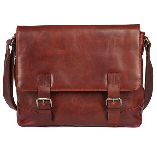 Ashwood Messanger Bag