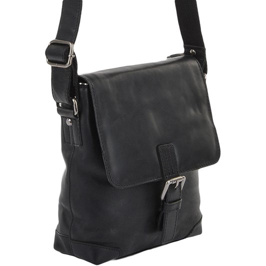 Ashwood Cross Body Bag