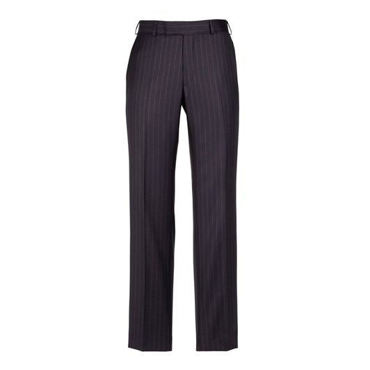Rembrandt Lotus Trouser 100% Wool