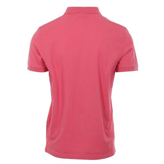Gant The Original Pique Polo Shirt