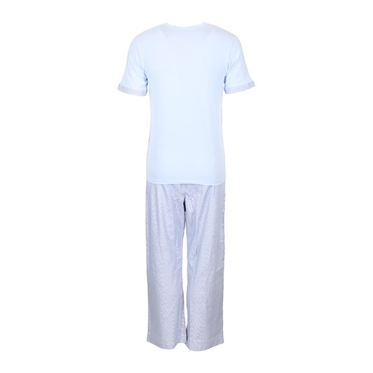 Baksana Miami Long Pant/Tee Set