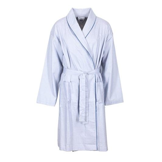 Baksana Miami Robe