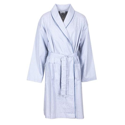Baksana Monaco  Robe