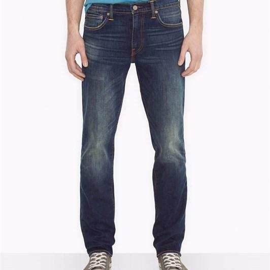 Levis 511 Slim Jean
