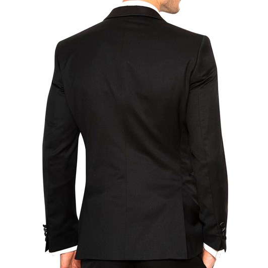 Joe Black Dinner Jacket Riviera F6447