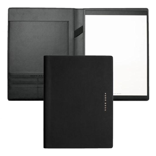 Hugo Boss Essential A5 Folder