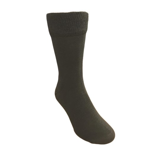 DS Springers Health Sock