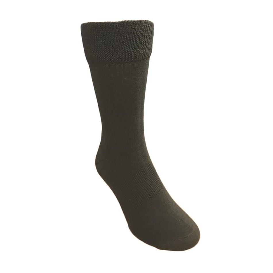 DS Springers Health Sock -