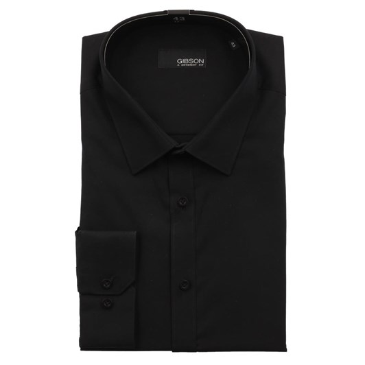 Gibson Fierce Fgc054 Business Shirt