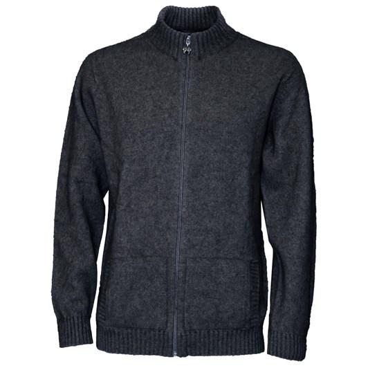 Noble Wilde Bristol Jacket