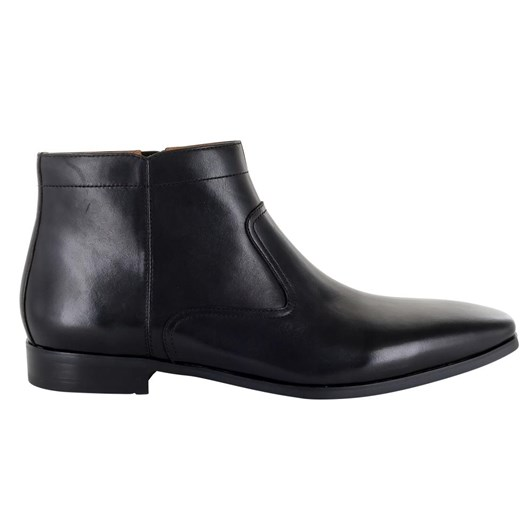 Florsheim Zip Boot