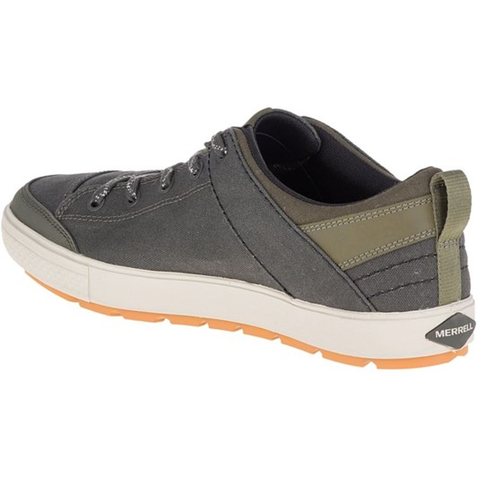 Merrell Mens Rant Discovery Casual Shoes