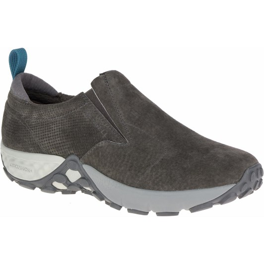 Merrell Mens Jungle Moc Ac