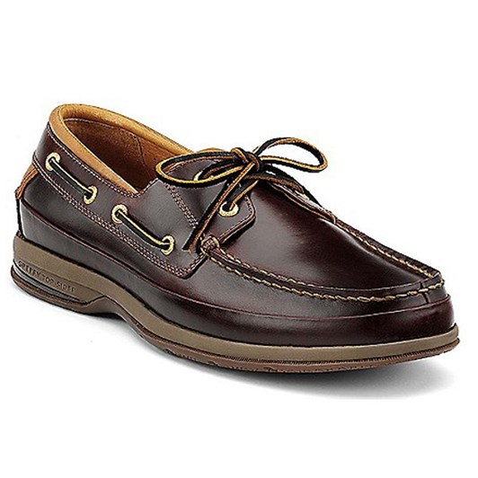 Sperry Gold Cup Ultra Boat Shoe