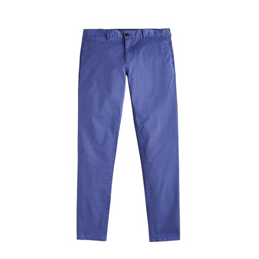 Joules Mens Chinos