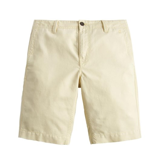 Joules Oxford Short