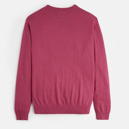 Joules Crew Neck Sweater