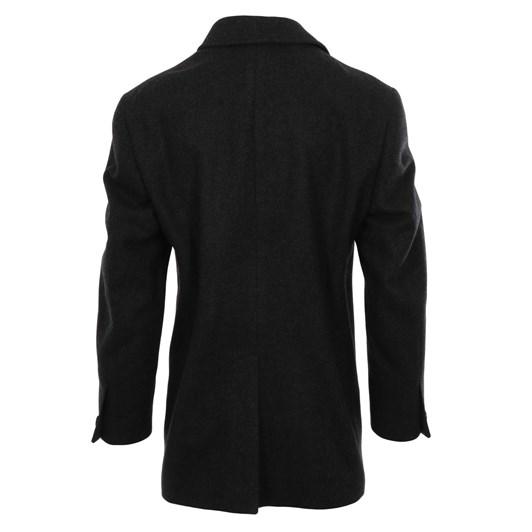 Rembrandt Winton Cv Carcoat