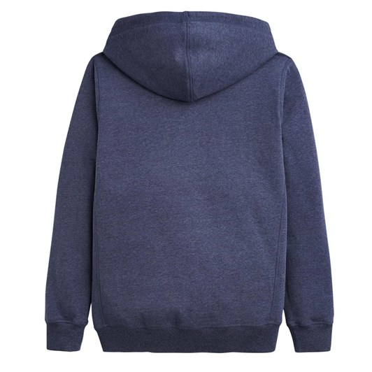 Joules Zip Thru Hooded Sweatshirt