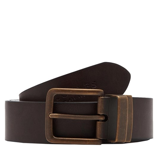 Joules Reversible Belt