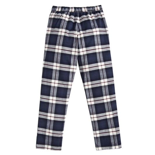 Joules Woven Lounge Trouser