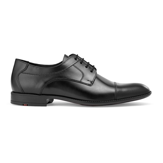 Lloyd Galant Toe Cap Shoe