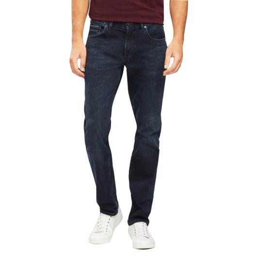 Tommy Hilfiger Denton Straight Jean