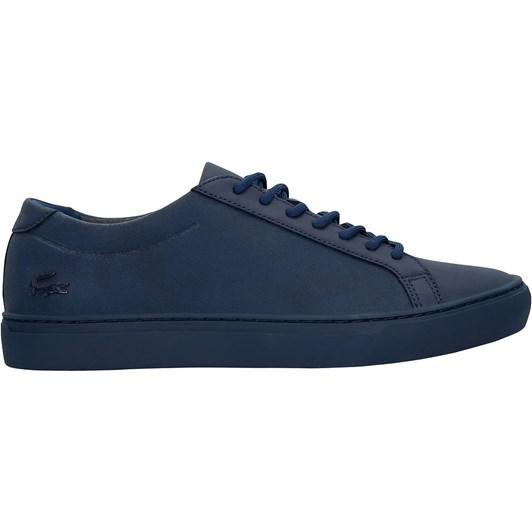 L.12.12 318 1 CAM Casual shoe