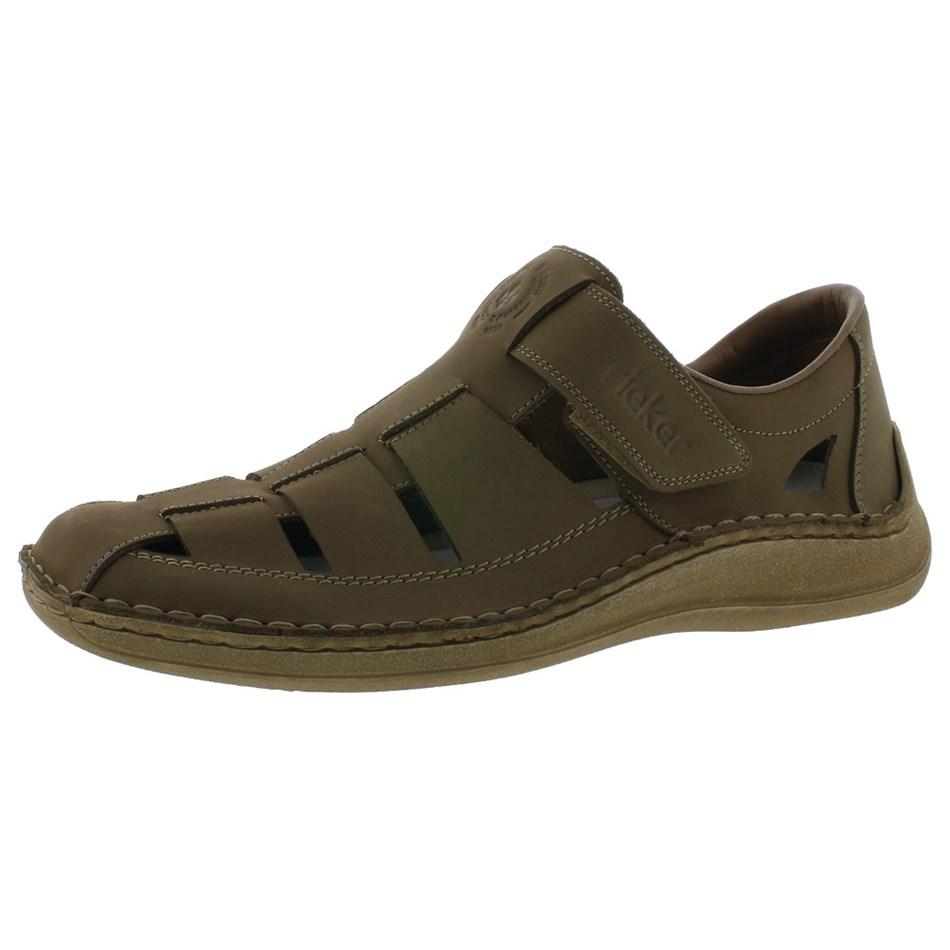 Rieker Sandalised shoe  -
