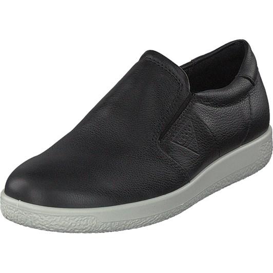 Ecco soft 1 shoes