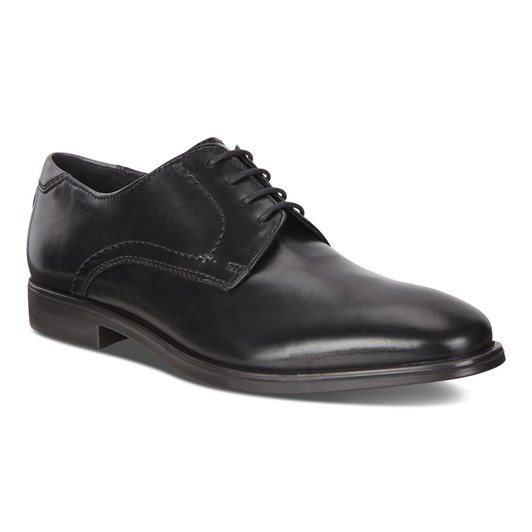 8052127bbb Dress Shoes - Ballantynes Department Store