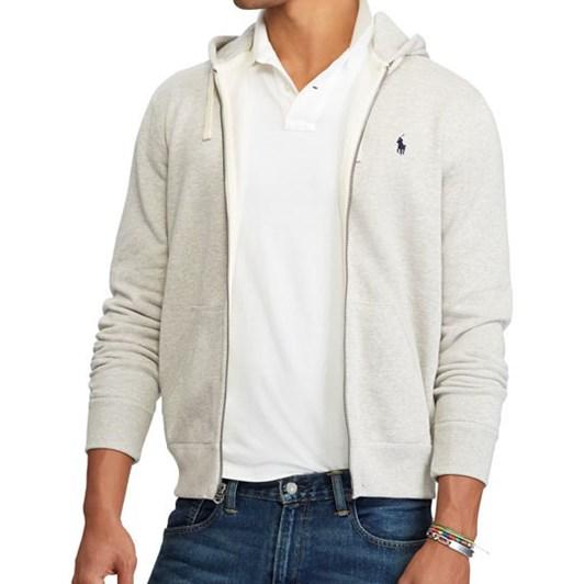 Polo Ralph Lauren Long Sleeve Hoodie