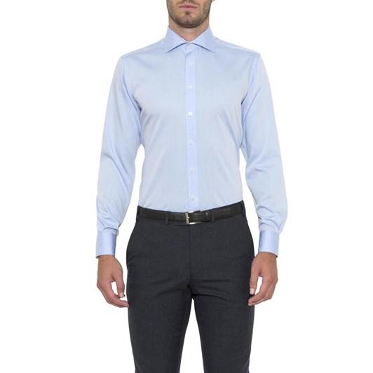 Pioneer Shirt Fce256