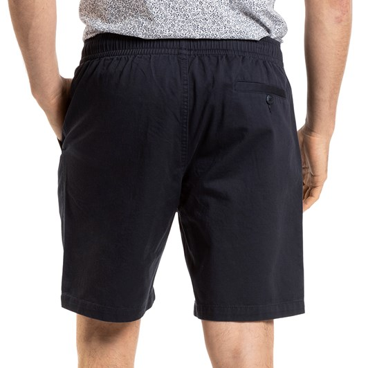 Blazer Portsea Beach Short