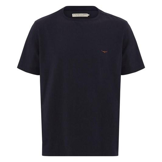 R.M. Williams Parson T-Shirt