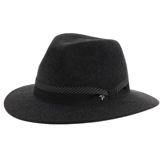 Falcus Mens Wool Winter Hat
