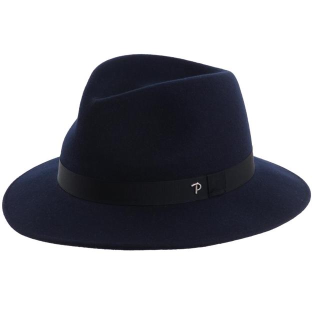 Falcus Mens Wool Winter Hat -
