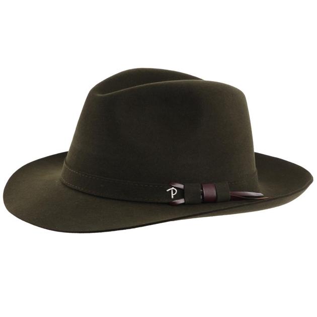 Falcus Mens Winter Hat -