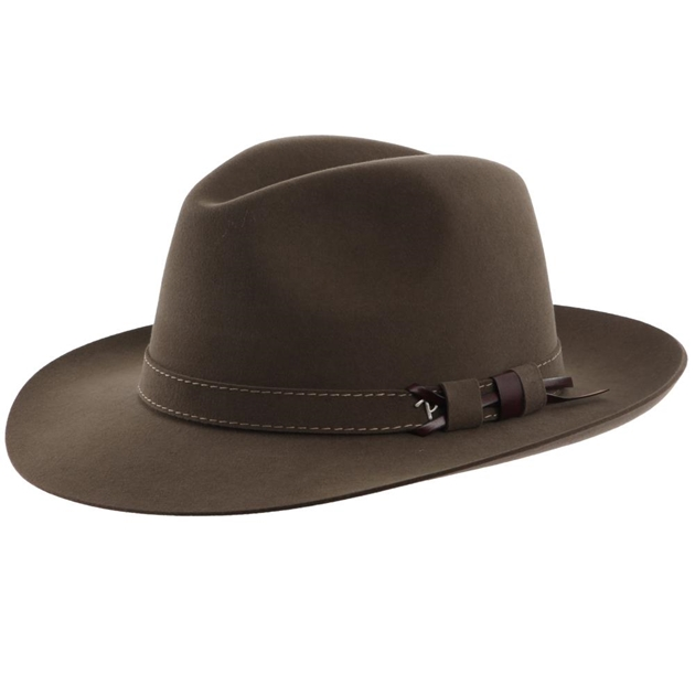 Falcus Mens Winter Hat - 242