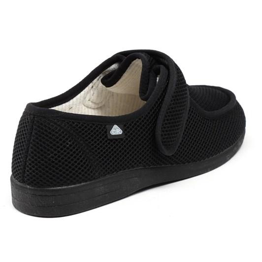 Euro flex Wallaby shoe