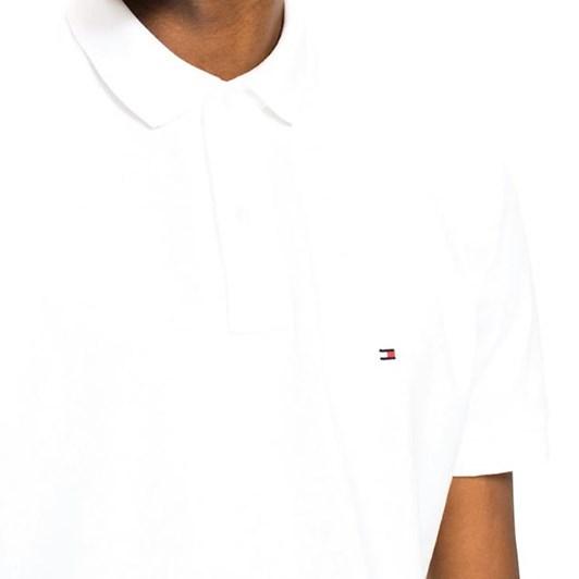 Tommy Hilfiger Regular Polo