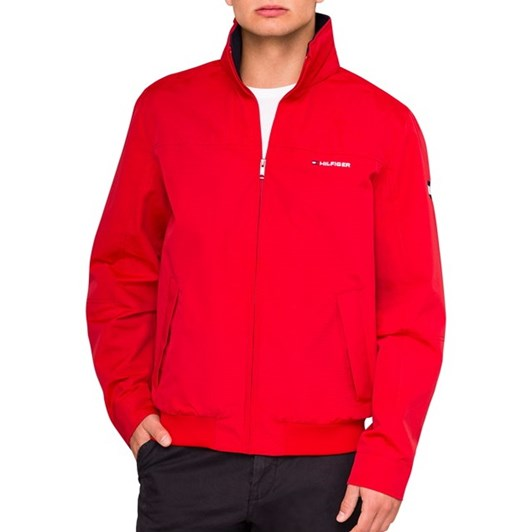 Tommy Hilfiger M Nw Tommy Yacht Jkt