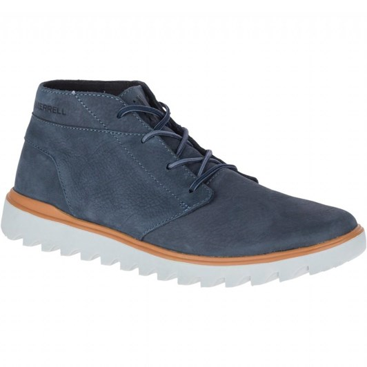 Merrell Downtown Sunsill Chukka