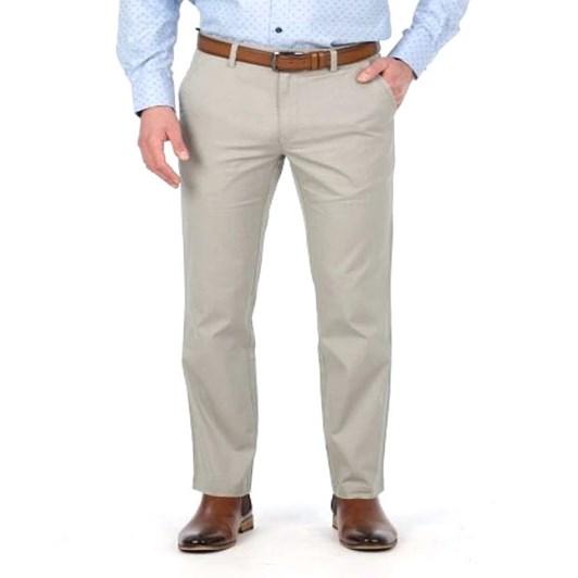 Bob Spears Casual Trouser