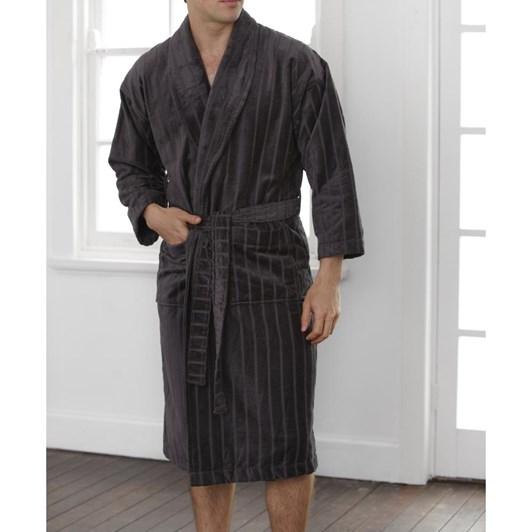 Baksana Relaxation Robe
