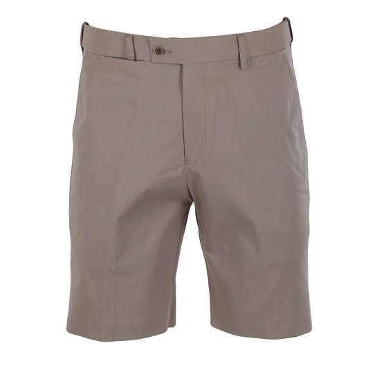 Country Look Nullarbor Shorts FYG301