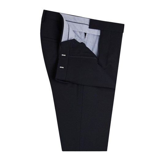 T.M.Lewin Kennington Trouser