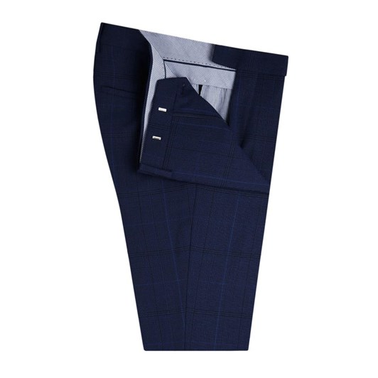 TM Lewin Northcote Trouser